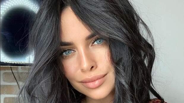 Виктория Романец не готова показывать любовь на «Доме-2» за 100 тысяч в месяц