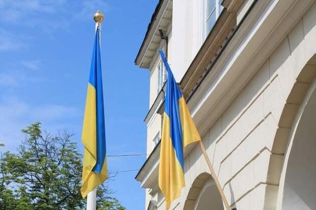 В Таиланде скончался посол Украины