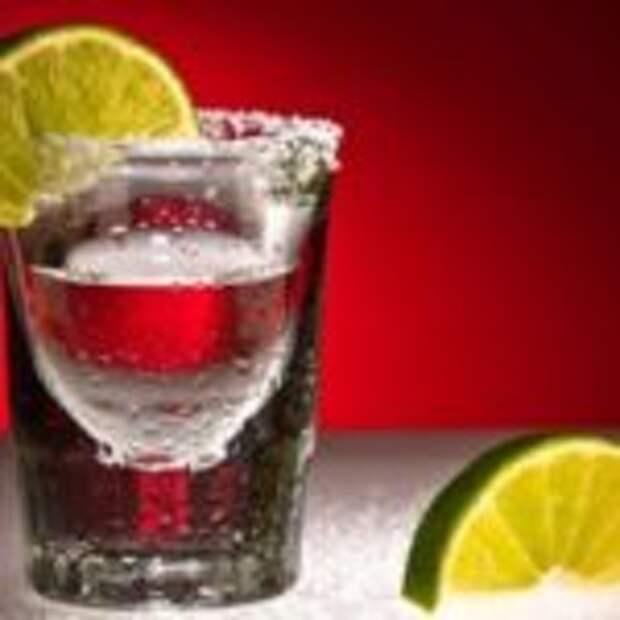 Вредность крепких и любимых напитков