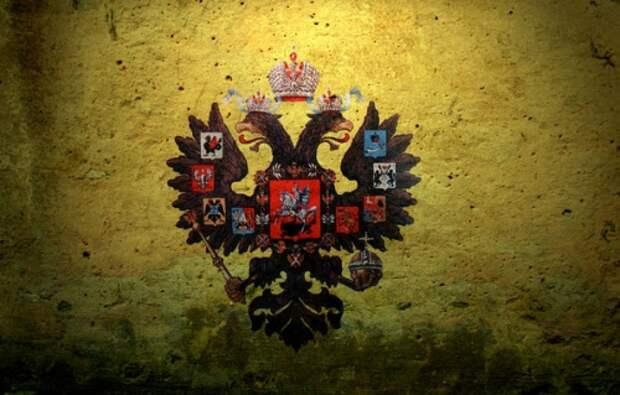 Об открытии первого пa-мятника Ивану Грозному: «Встает вопрос, что, Россия обезумела?»
