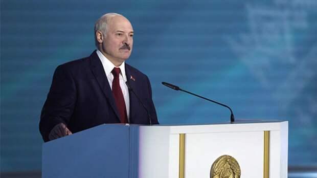 Президент Белоруссии утвердил новые требования к работе правоохранителей