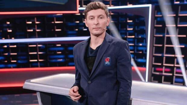 """Воля предложил заменить Манижу на """"Евровидении"""" Кадышевой"""