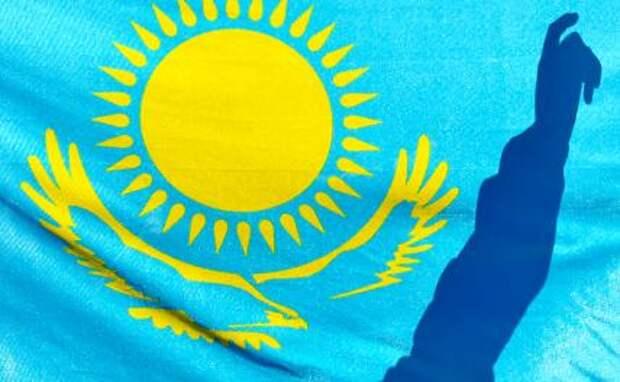 «Языковой патруль»: Казахстан начинает перенимать опыт Майдана?