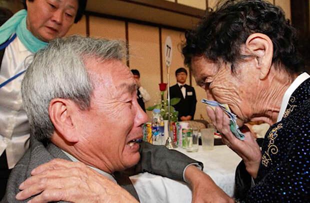 Почему Ким Чен Ын захватил плавучий отель Джон Брюэр