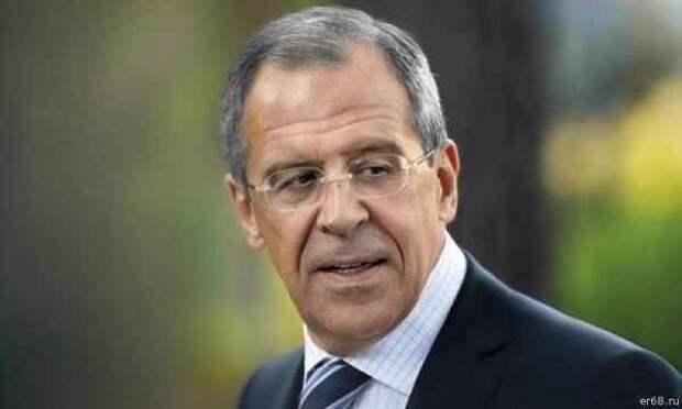 В ожидании Новой Ялты: внешняя политика России