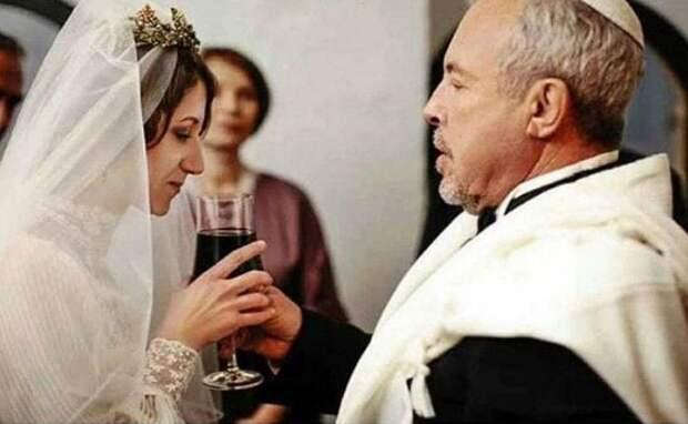 Что известно о новой жене Андрея Макаревича