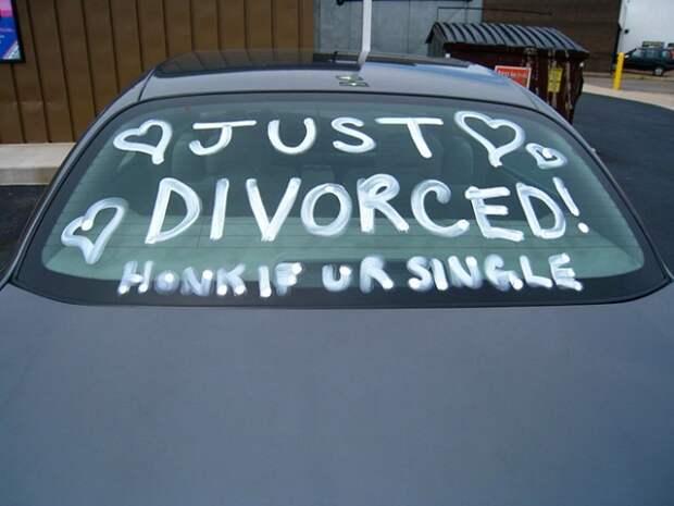 just_divorced_16