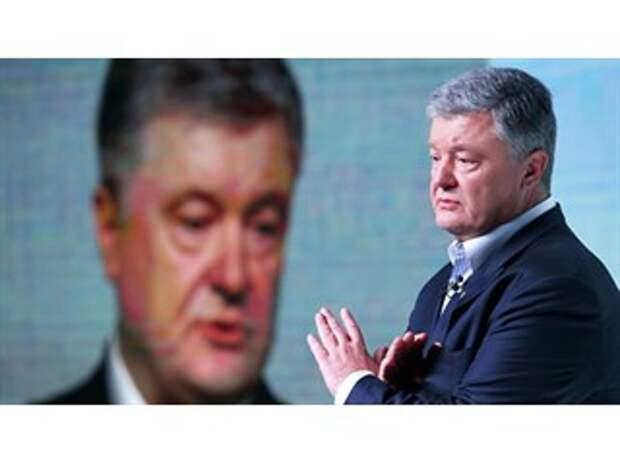 Форточка закрывается. Чем Украине грозят белорусские санкции