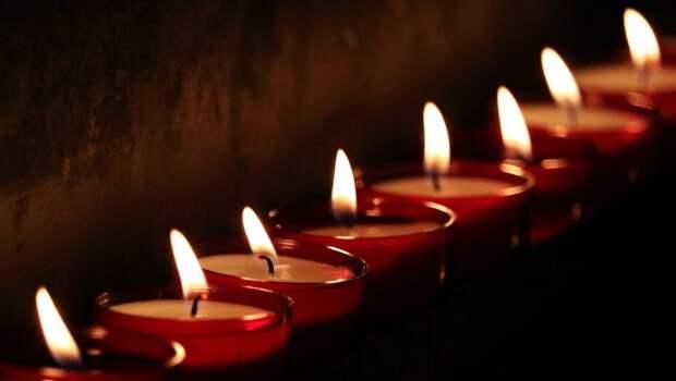 В досуговом центре на Полярной проведут акцию памяти трагедии в Беслане