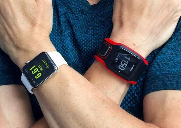 Умные часы и браслеты – для они вообще нужны, и зачем их покупать