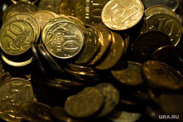 Минтруд предложил назначать пенсии автоматически