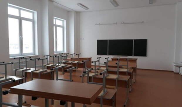 Свердловские школы вошли вдесятку лучших рейтинга покачеству образования