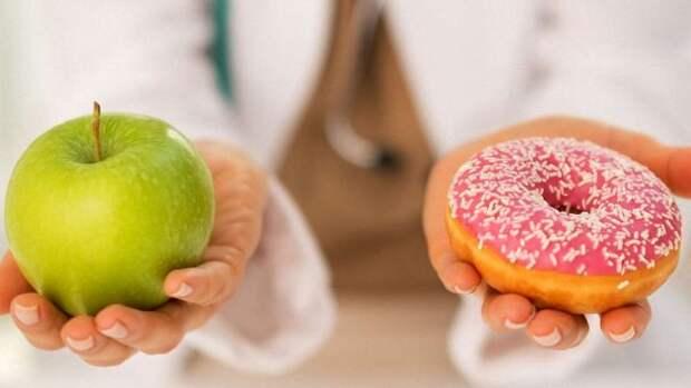 Картинки по запросу диабет