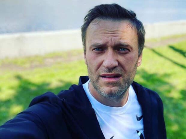 Блогер намерен восстанавливать потерянное здоровье