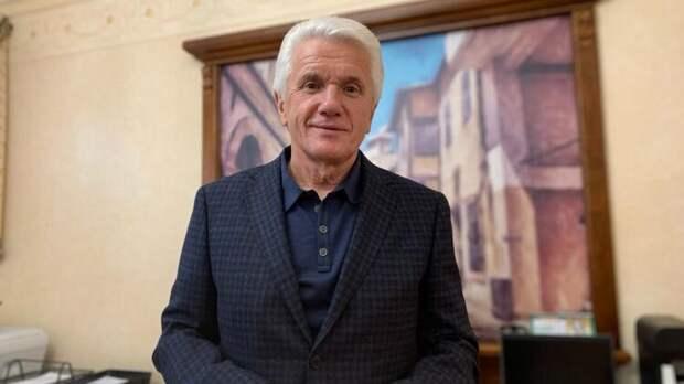 """""""Если бы не было дела Гонгадзе, не было бы ни Майданов, ни войны"""": заказчики Гонгадзе вне Украины"""