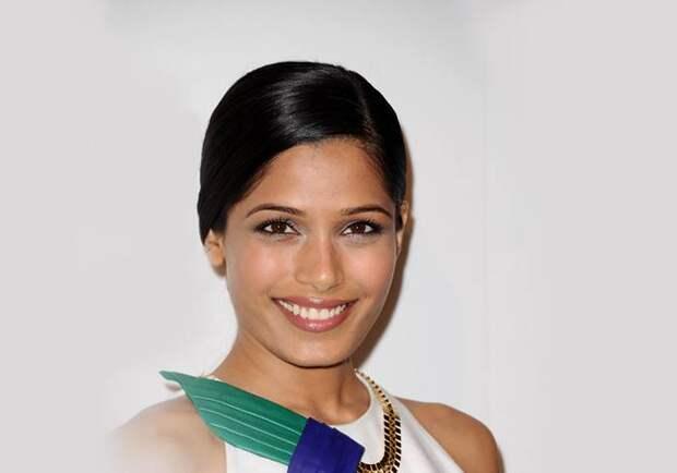 Звезда сериала «Путь» снимется в индийской версии «Аббатства Даунтон»