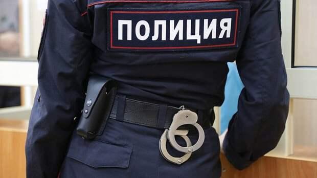 Депутаты района заслушают отчет главного полицейского за 2020 год