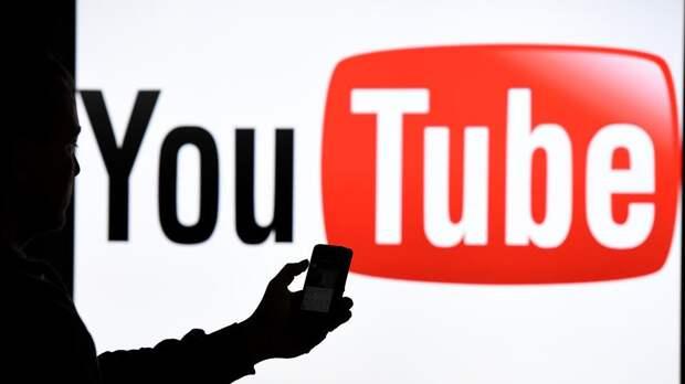 """YouTube заблокировал проповедника из Нигерии за """"лечение"""" лесбиянки"""