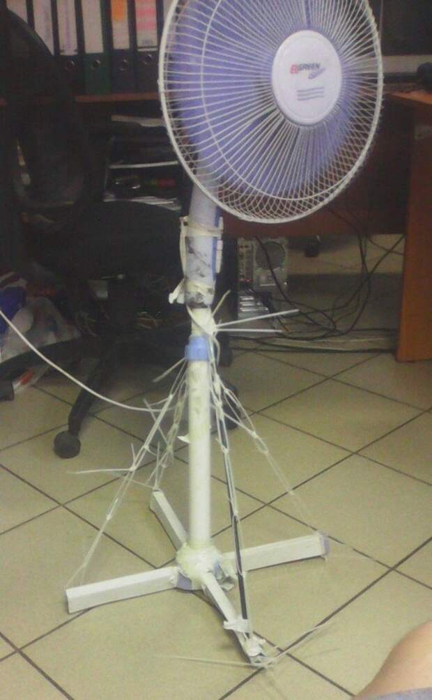 Полезности, которыми смогут насладиться обладатели кабельной стяжки