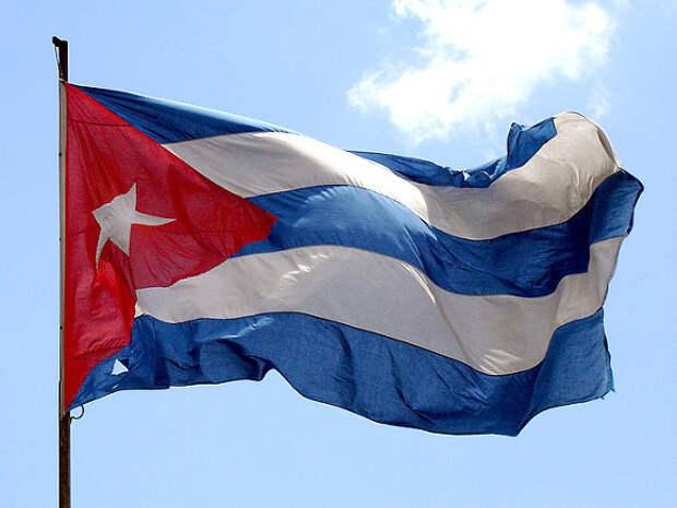 Коммунисты Кубы в понедельник назовут имя преемника Рауля Кастро
