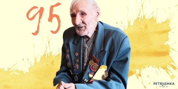 Спорт, путешествия, свой бизнес: 5 вдохновляющих интервью с долгожителями