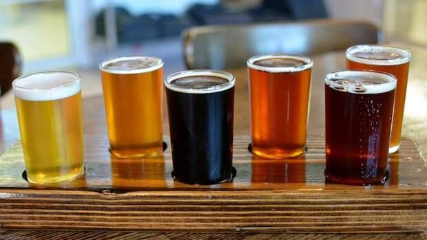 Шансы левшей на то, чтобы стать алкоголиками в три раза выше, чем у прочих. левша, полушарие мозга, правша, рука, удивительное, факты