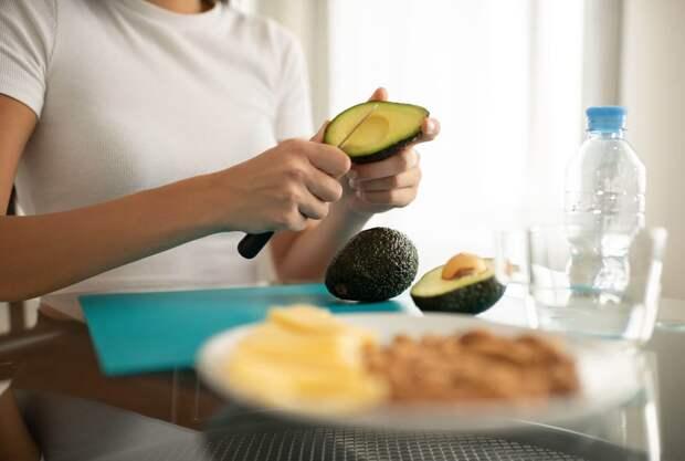 Худеем без усилий: 6 простых приемов, чтобы сбросить вес без диет и спорта