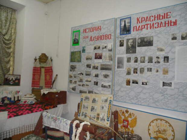 Вся правда о перегоне скота из Учалинского района Башкирской АССР на Украину в апреле 1944 года.