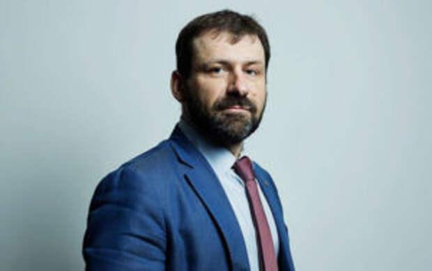 Жизненный путь миллиардера Игоря Рыбакова