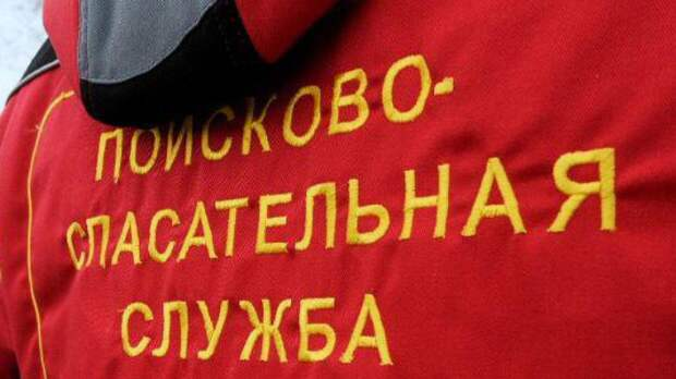 Женщина в золотых туфлях бесследно исчезла в Саратовской области