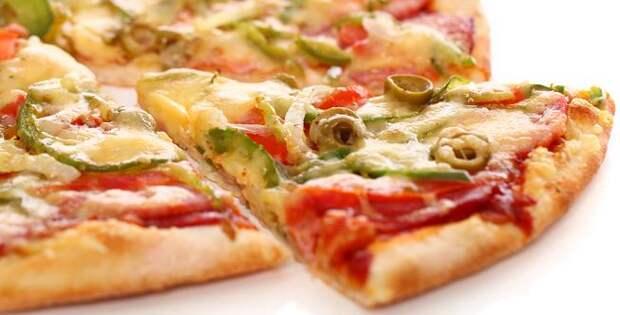 Картинки по запросу тесто для пиццы на кефире