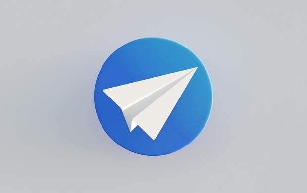 Комитет по социальной защите населения Ленинградской области создал Telegram-бота