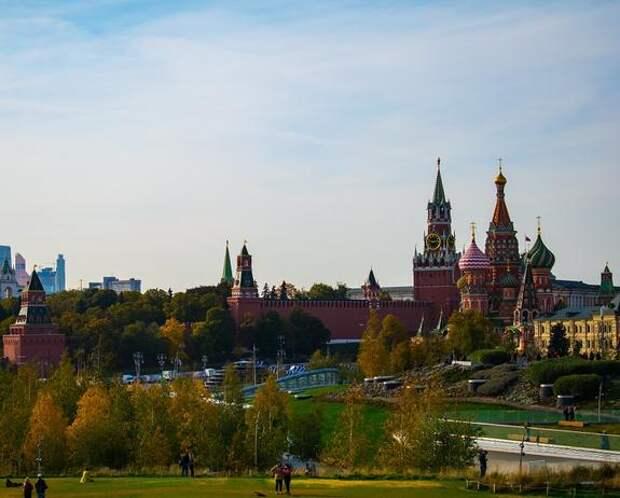 В Кремле отреагировали на слова польского президента о «ненормальной» России