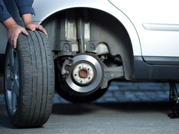 Это все не шутки. |Фото: insurethebox.com.