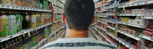 «Продавец обязан реагировать на жалобу»: как потребителю в Казахстане защитить свои права