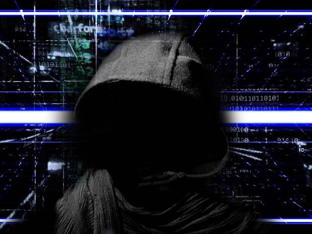 CNBC: Российские хакеры слили в сеть данные миллиона кредитных карт