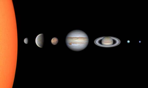 Путь кзвездам: лучшие снимки сконкурса астрофотографии Insight Investment Astronomy Photographer ofthe Year-2020