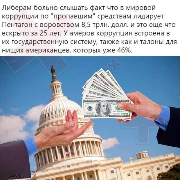 Политические новости от 27 мая 2021 (7529)
