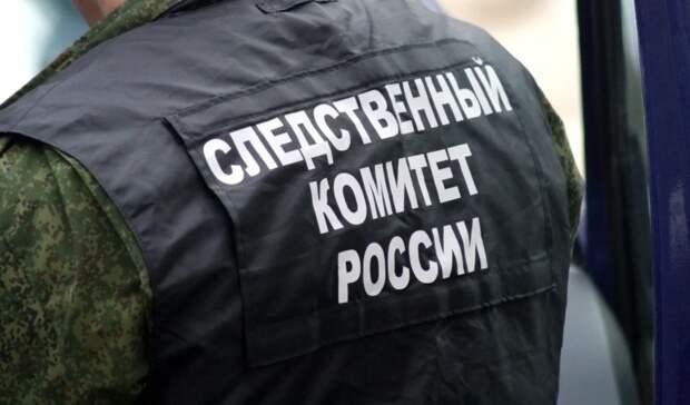 ВТатарстане парень убил мужчину за показания против его брата