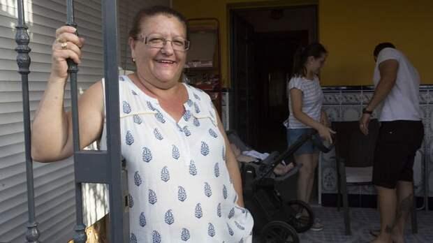 Похороненная заживо: женщина хочет раскопать свою могилу, чтобы доказать, что она жива