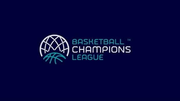 Российский клуб не смог выйти в полуфинал Лиги чемпионов