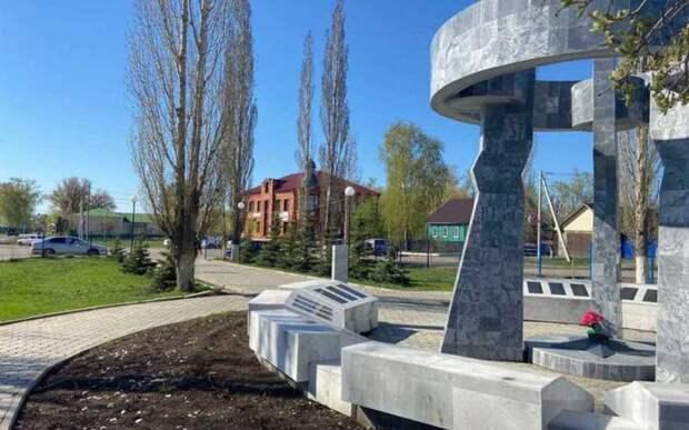 В Оренбургской области возбудили уголовное дело из-за мошенничества при ремонте парка