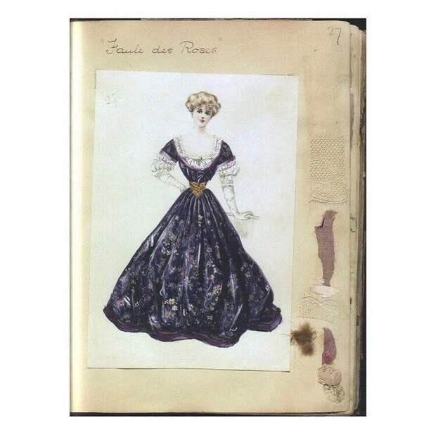 Что такое ПИАР (PR) в индустрии моды и откуда он появился.