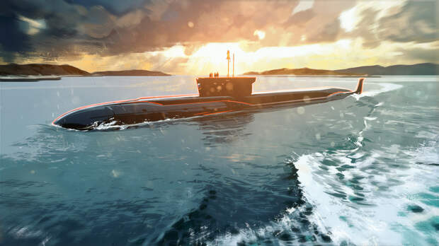 """В NI назвали главный """"козырь"""" РФ против США в случае военного столкновения в Черном море"""