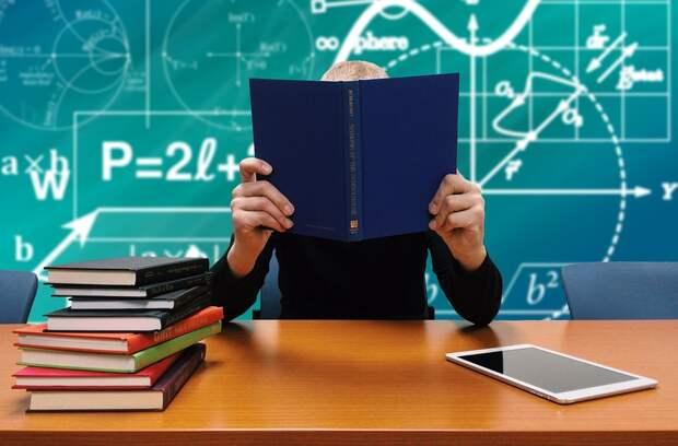 В Рязани школьница разоблачила учителя-онаниста