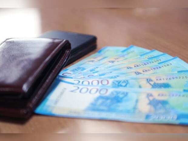 Российские миллиардеры в 2021 году разбогатели почти на $40 млрд
