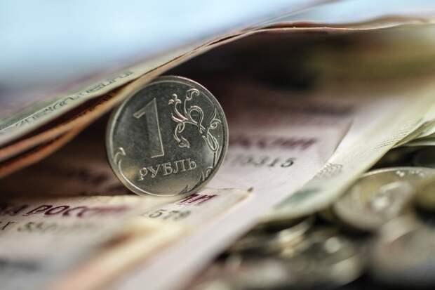 В ВШЭ сочли оптимистичным прогноз Минэкономразвития о падении доходов россиян
