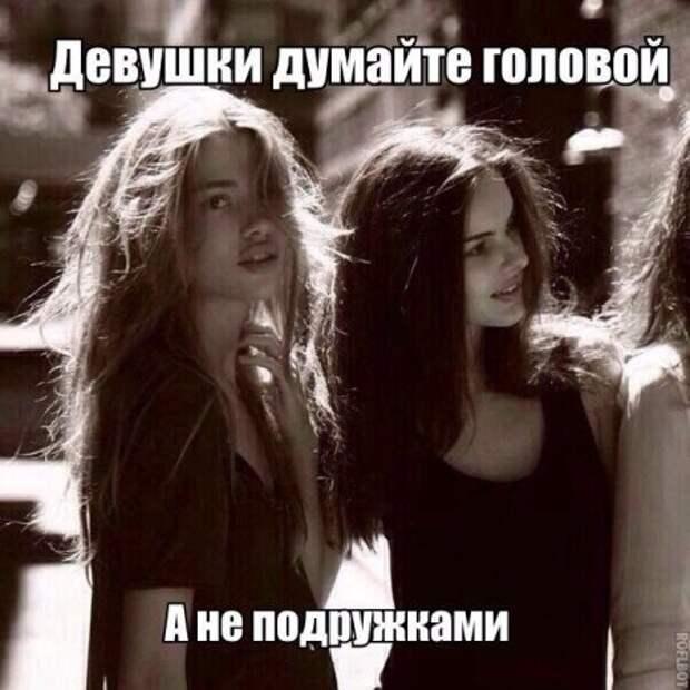 1470040377_smk-33