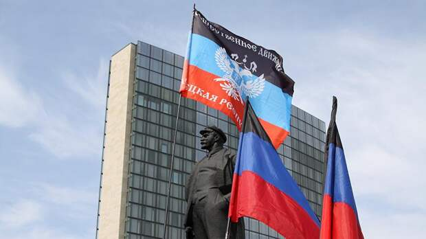 Раскол между Донецком и Луганском – что мешает республикам жить вместе?