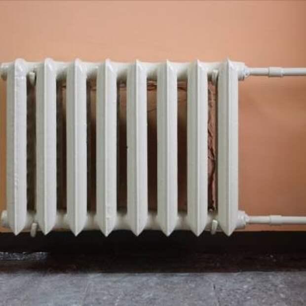 Когда коммунальщикам выгодно, чтобы теплосчетчик не работал